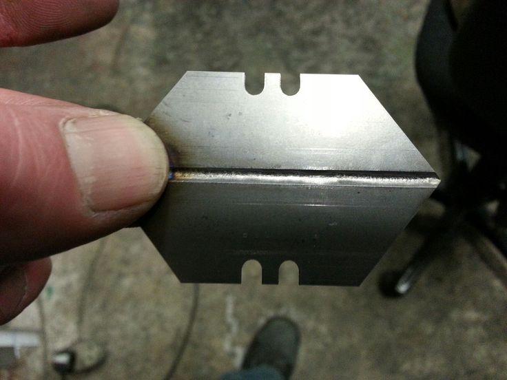 387 best welding images on Pinterest Welding, Welding art and - new blueprint book for welders