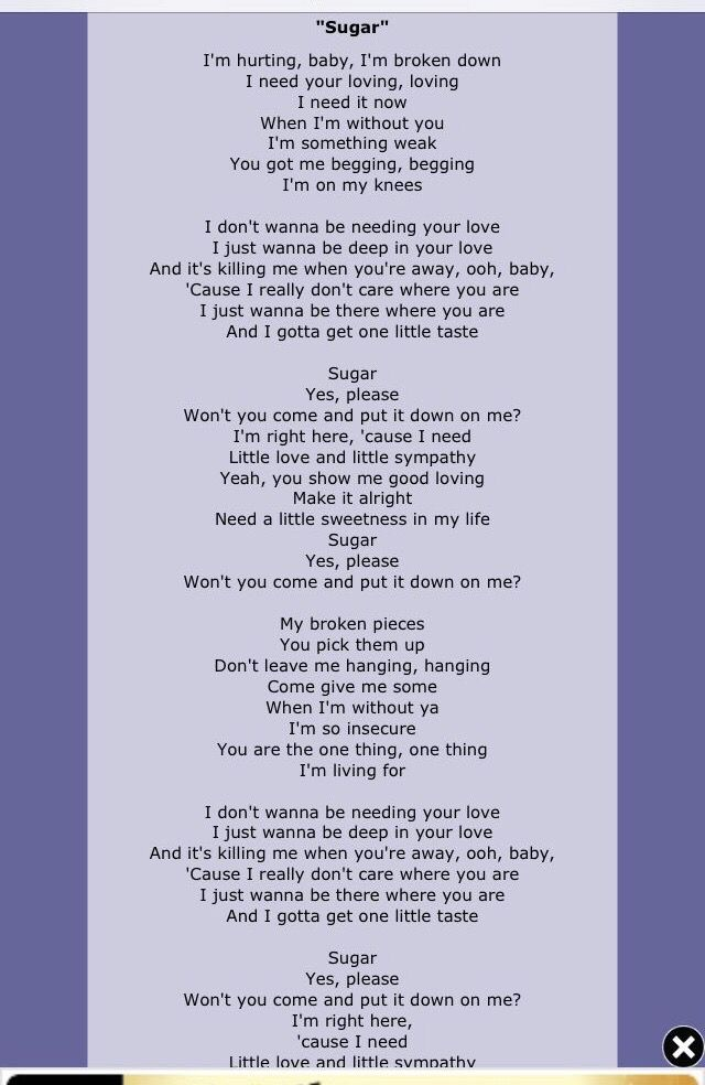 Lyric pick up the pieces lyrics : 46 best Songs and Lyrics images on Pinterest | Lyrics, Music ...