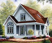 249 best house plan images on pinterest | architecture, small