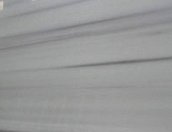 White Marble Of Panagias (Kavala Marble) by Mertika Marble LTD #SemiWhite #Marble #carrara marble