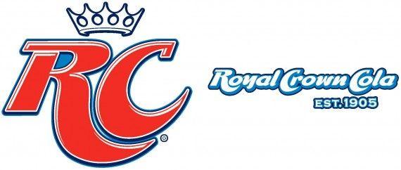 RC_reg_logo_horz_only-570x242.jpg