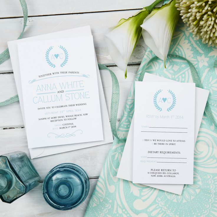 blank beach bridal shower invitations%0A  u    Greek Goddess u      Love is in the air with this whimsical design  Fonts     Baby Shower InvitationsWedding