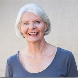 The Lovely Jean Gamble, presenter at this months Women in Livingness Relationships Workshop in Sydney - this woman is the real deal. #relationships #womenshealth http://www.esotericwomenshealth.com/sydney.html