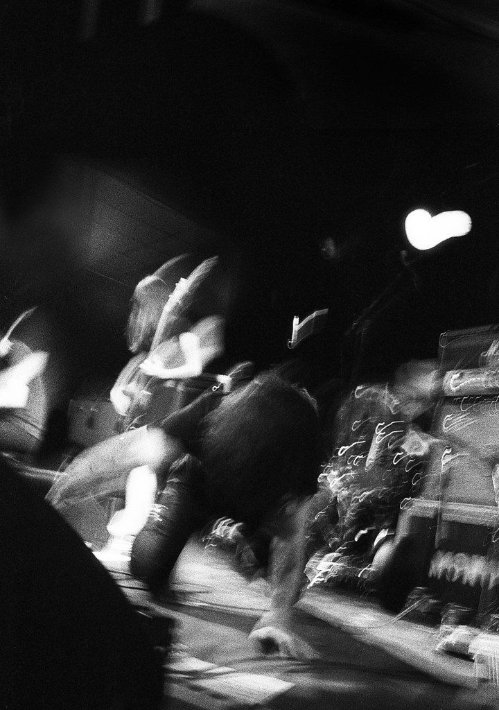 https://flic.kr/p/uXBpUp | ignite by scott williamson | #film #photography #35mm #blackandwhite #mono #monoofjapan #taka #concert #guitarist photobook: http://bit.ly/wvrlght4