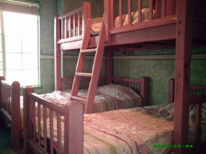 Bunk For Future Cottage Laybolt Also As Extra Bed E Multi Sibling Room