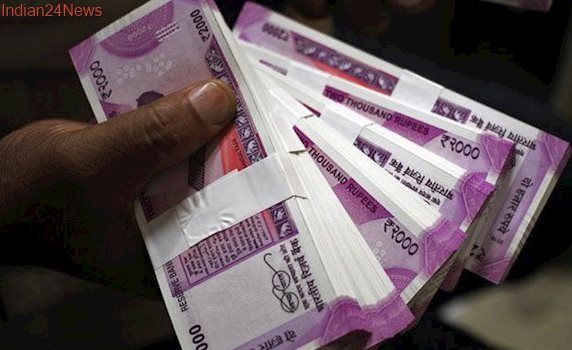 Dearness Allowance Hiked By 2%, To Benefit 1 Crore Employees, Pensioners
