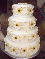 Wedding Cakes Worcester Ma Cakes Cupcakes Kickers Creations Traditional Sweets Cakes Cakes
