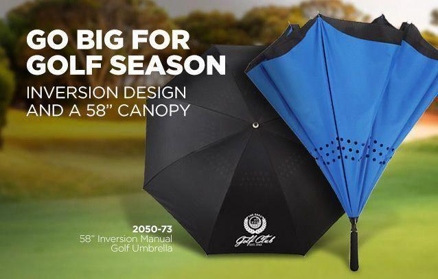 a8f6e128e9b3 Golf Umbrella Windproof Large 72 Inch Golf Umbrellas For Rain ...