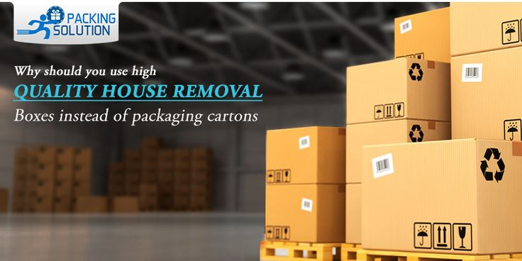 Why should you use high quality House Removal Boxes instead of packaging cartons ?  Here at Packing Solution we have many years of experience with house moving and packaging. We know exactly what it is that makes a good box for this purpose, and our range represents the very best and most popular types for moving home in the UK. #PackingSolution #OnlinePackingShop #HouseRemovalBoxes #CardboardBoxes