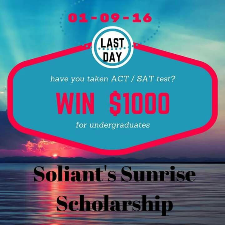 Sophie school the final days essay scholarships