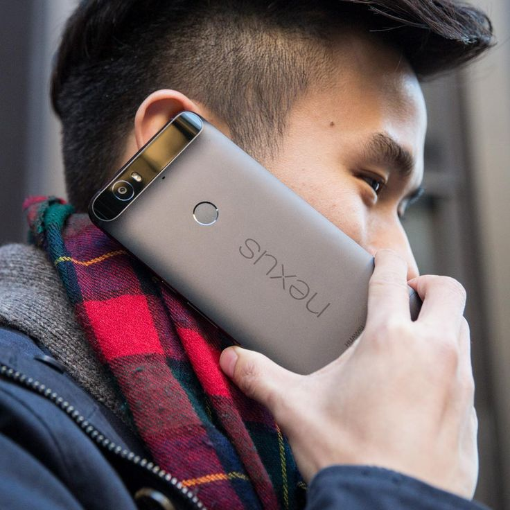 The Nexus 6P smartphone packs in all of latest and greatest smartphone specs in an all-metal body that feels great