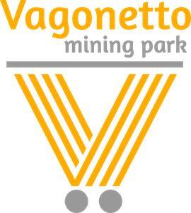 Vagonetto