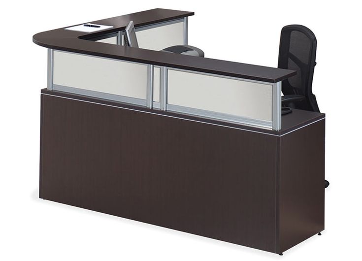 E2328725c5e33c02cb4864ba111f57b7  Modern Reception Desk Reception Furniture
