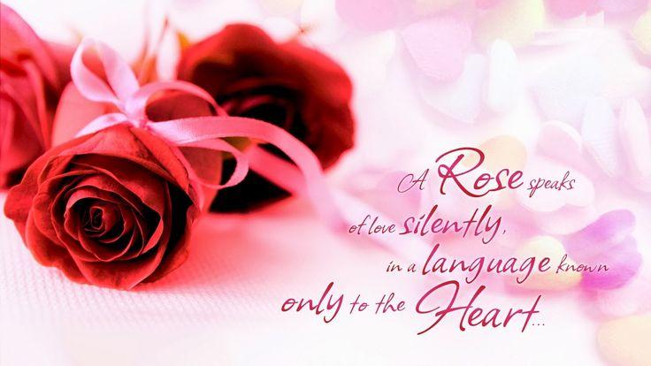 28 best Valentine\'s Day images on Pinterest | Valentine day cards ...