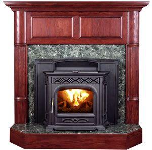 les 25 meilleures id es de la cat gorie pellet heater sur pinterest chauffage de camping. Black Bedroom Furniture Sets. Home Design Ideas