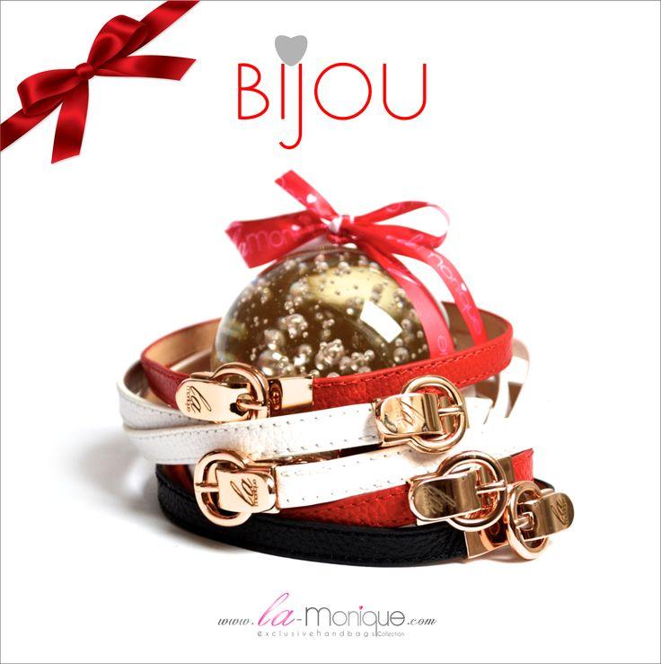 http://www.boutiqueonline.pl/6-akcesoria
