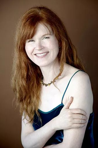 Pianist Sarah Cahill appears at LPR on April 6th at 7 PM as part of her tour celebrating the music and birth centenary of composer Lou Harrison. She and I touched base earlier this week as she was …