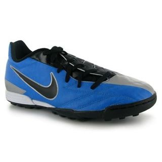 Nike Total 90 Exacto IV Mens Astro Turf Trainers - SportsDirect.com