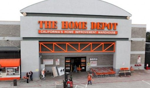 Has better lumber lowes home depot home pinterest lowes for Paint home depot vs lowes