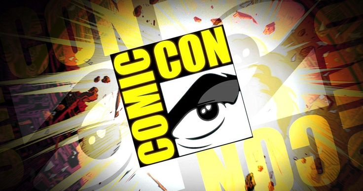 Comic-Con 2017 Sunday Schedule Announced -- Comic-Con 2017 closes out with panels for hit TV shows such as Supernatural, and the world premiere of Marvel's Spider-Man. -- http://movieweb.com/comic-con-2017-sunday-schedule/