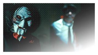 Saw VI (2009) http://terror.ca/movie/tt1233227