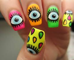 Image result for colores uñas 2016