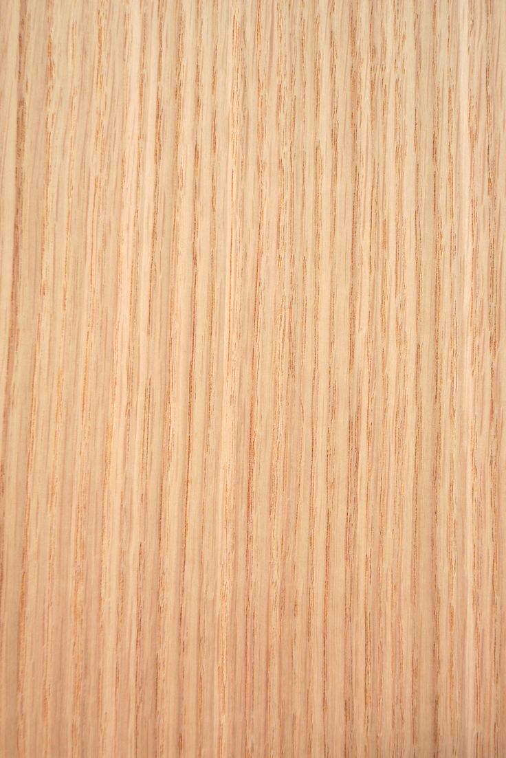 Rift American Oak