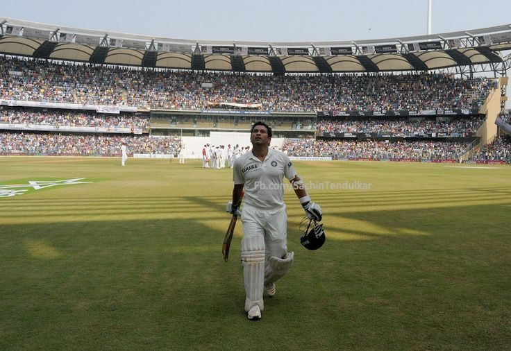 legends never retire on field or Off field Sachin Tendulkar will remain in our hearts forever