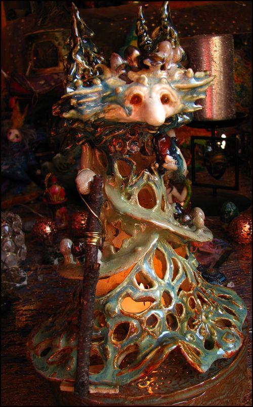 """Kundry""""s Inner World - Part 8"""