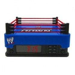 Does Your Kid Love All Things Wwe Looking For The Coolest Wrestling Decor For Kids