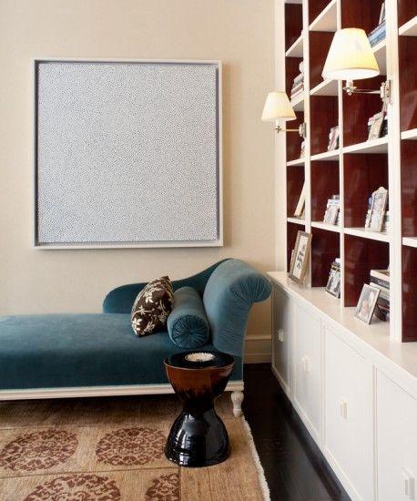 The Markham Kitchen Design Images On Pinterest: 128 Best Beautiful Interiors