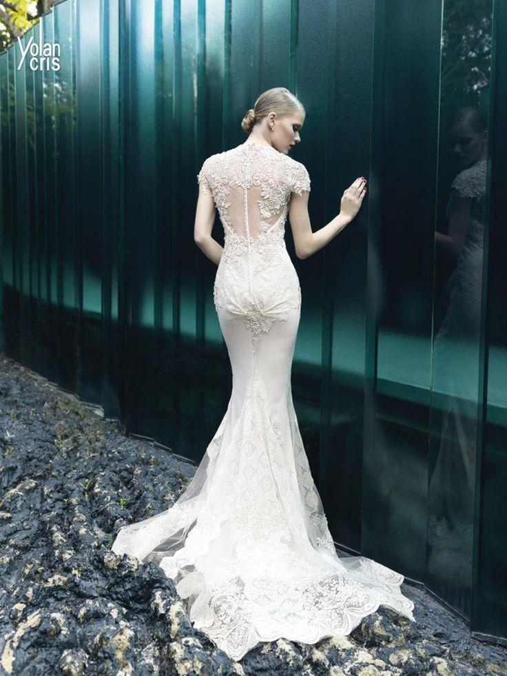 Best 25 Wedding Dresses Glasgow Ideas On Pinterest