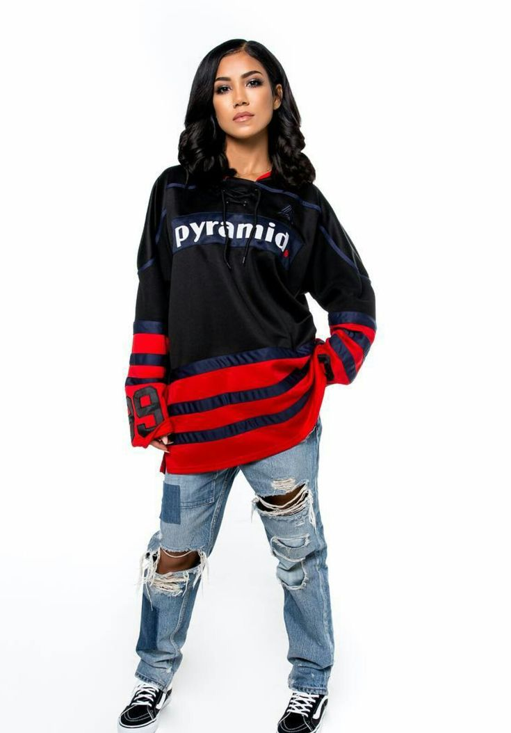 43 best black pyramid clothing chris brown images on ...
