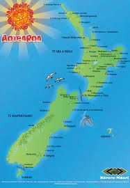 Image result for maori resources