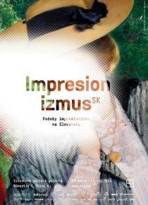 Impresionizmus SK (5.4.)