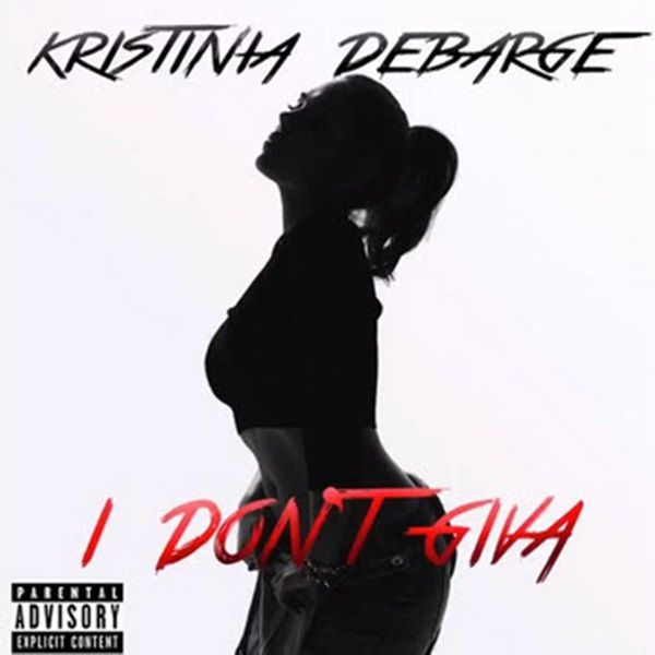 "Kristinia DeBarge (@kristinia) | I Don't Giva [Audio]- http://getmybuzzup.com/wp-content/uploads/2015/01/kris.jpg- http://getmybuzzup.com/kristinia-debarge-i-dont-giva/- Kristinia DeBarge - I Don't Giva Kristinia DeBarge @kristinia releases her new RnBass song ""I Don't Giva"", gearing up for a big 2015. Enjoy this audio stream below after the jump. Follow me: Getmybuzzup on Twitter 