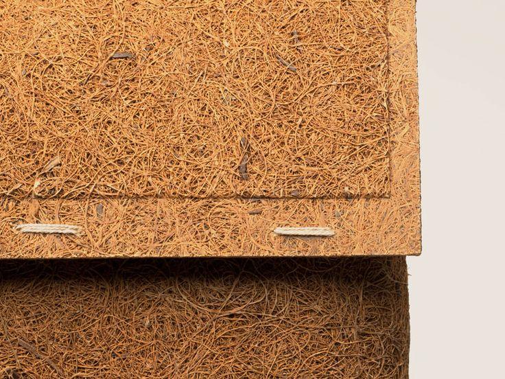 Sac 100% biodégradable design reWrap