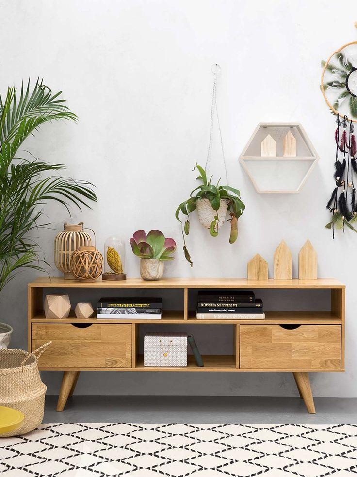 best 20 meuble contemporain ideas on pinterest salle de. Black Bedroom Furniture Sets. Home Design Ideas