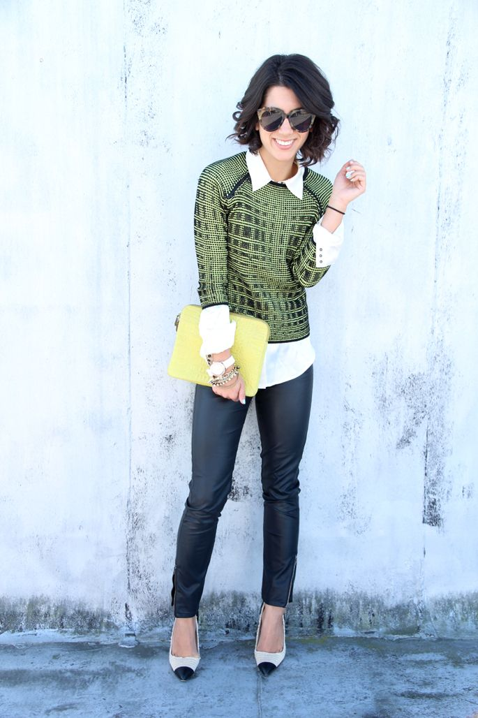 334 best images about business casual women 39 s on pinterest for Business casual white shirt