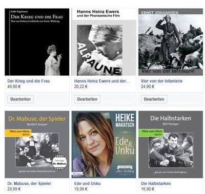 MEDIA Net-Kassel Blog: Marketing auf der Überholspur...