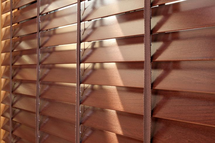 Use These Easy Steps to Clean and Maintain Blinds