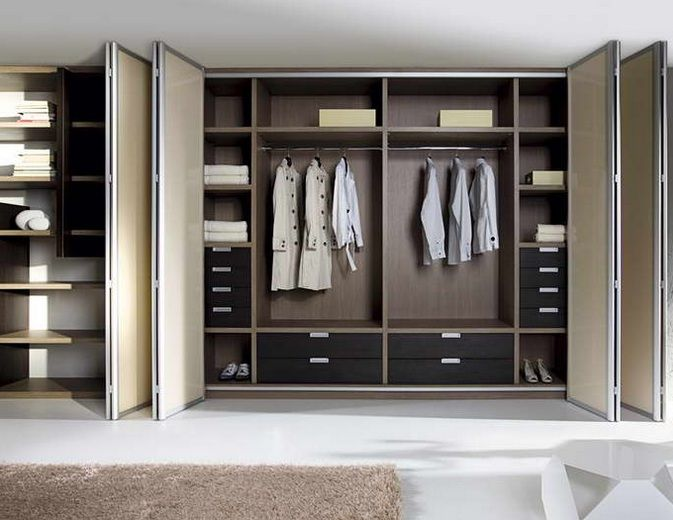 Master Bedroom Storage Ideas 9 best wardrobe images on pinterest | ikea pax wardrobe, wardrobe