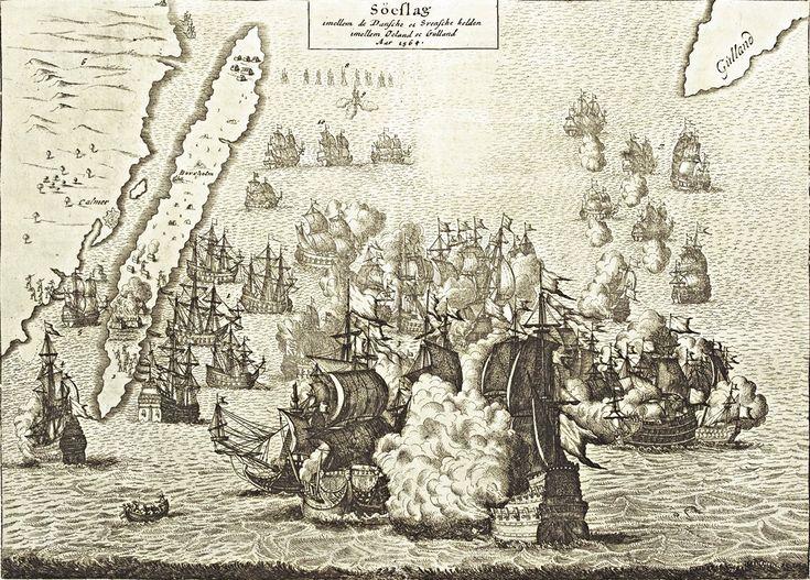 Galeon Mars 1564-El Mars, un galeón de guerra de la Flota sueca del siglo XVI, apareció el 26 de mayo de 2011, a 15 millas marítimas al norte de la isla sueca de Oland