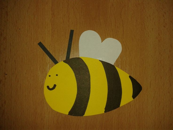 včela 2 bee