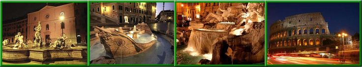 Holiday Apartments Rome – Rent Apartments Rome – Vacation Rentals Rome – Rent Flats Rome #apartments #for #rent #in #tampa #fl http://apartments.remmont.com/holiday-apartments-rome-rent-apartments-rome-vacation-rentals-rome-rent-flats-rome-apartments-for-rent-in-tampa-fl/  #apartments in rome # Holiday Apartments Rome – Rent Apartments Rome – Vacation Rentals Rome – Rent Flats Rome Holiday Apartments for rent in Rome – Vacation Rentals Rome Why an hotel room when you can spend your holidays…