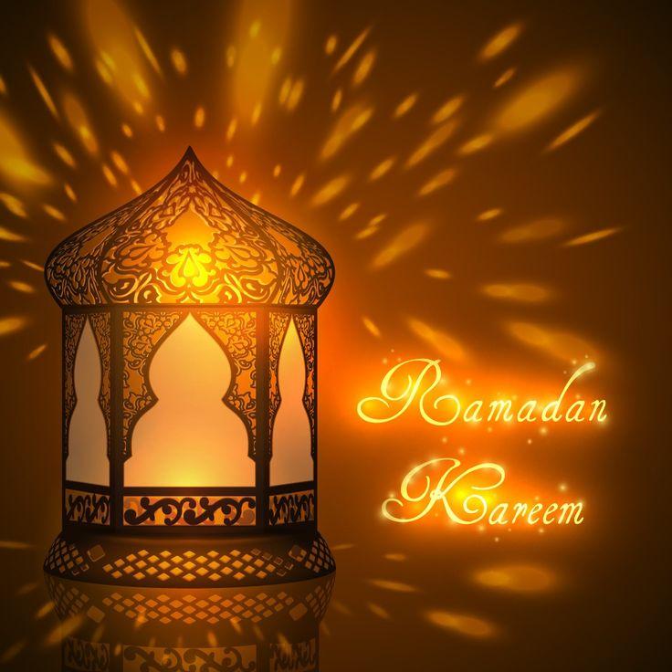 Ramadan Mubarak HD Wallpapers 3