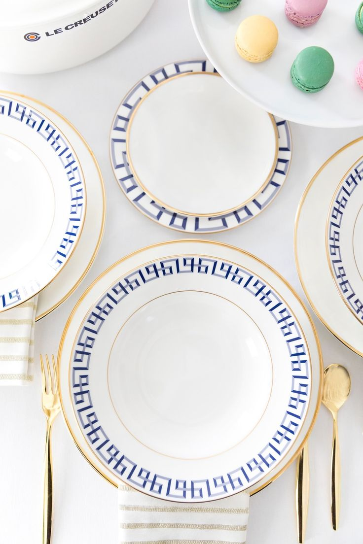 guide to registry items for party lovers