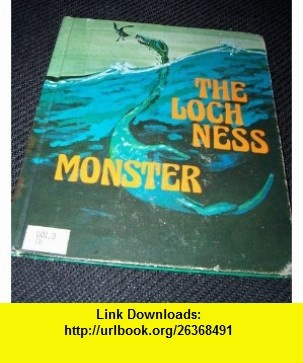7 best ebooks torrents images on pinterest pdf apocalypse and the loch ness monster search for the unknown 9780913940839 ian thorne fandeluxe Image collections
