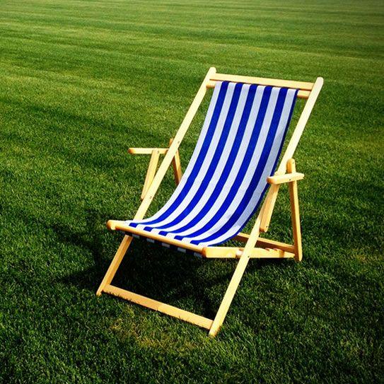 Resiste bene al caldo dell'estate