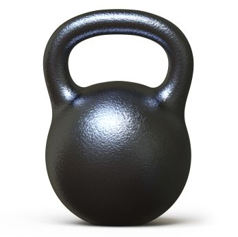 """4 great ways to progress in kb training, including the snatch test : """"Men are required to perform 100 kettlebell snatches in 5 minutes or less, demonstrating good snatch technique, using a 24 kg kettlebell (or if over 50, a 20kg kettlebell). Women must do the same using a 16 kg or 12 kg, depending on body weight and age. 100 reps of kettlebell snatches in 5 minutes or less! Let me put it to you this way, it's not easy."""""""